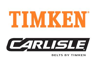 Timken Carlisle