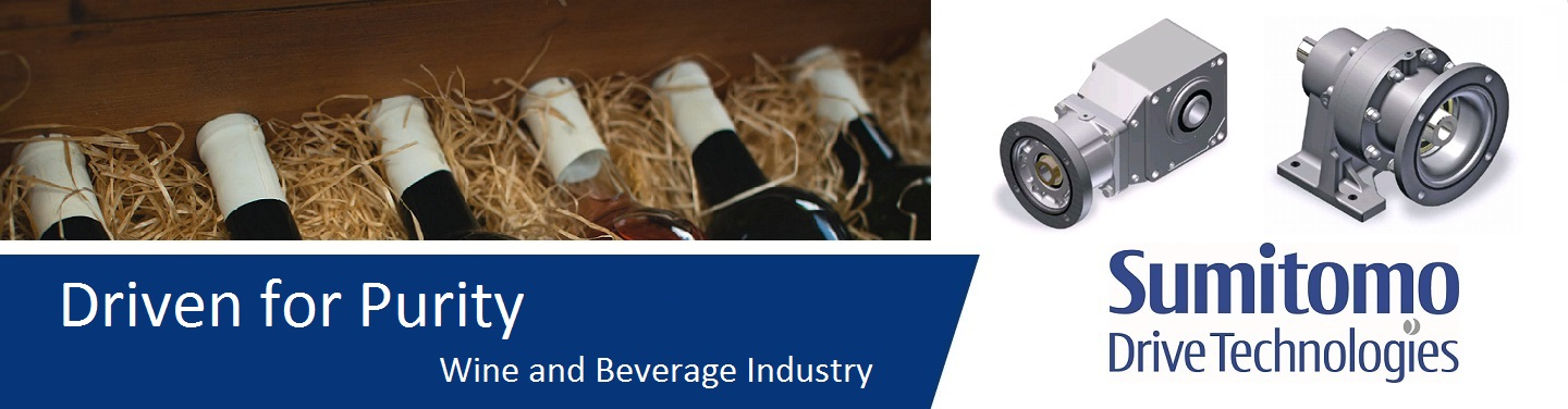 Sumitomo Wine and Beverage Solutions