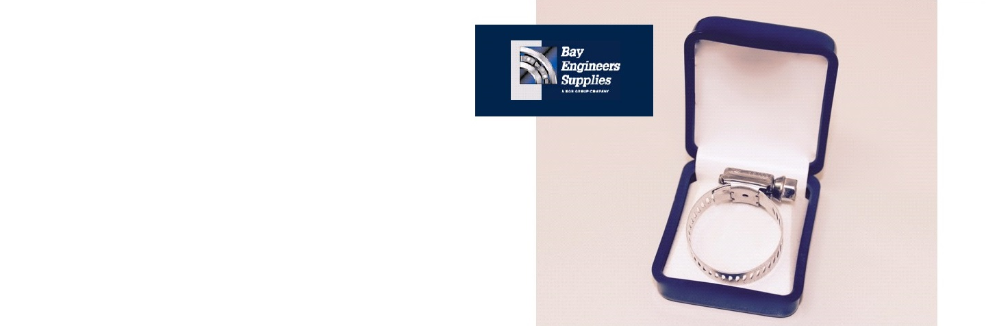 Free Freight - Bay Engineers Supplies NZ