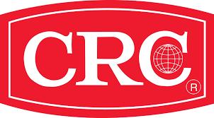 CRC 5-56 New Zealand