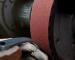 3M™ Cubitron II Belts 784F