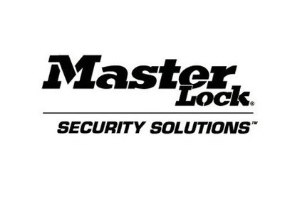 Master Lock Security Solutions