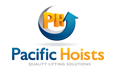 Pacific Hoists