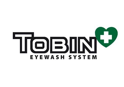 Tobin Eyewash