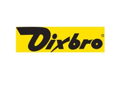 Dixbro