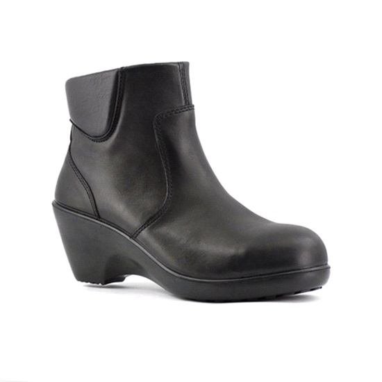 c9398dfbb2e Women's Safety Shoes|Ladies Steel Toe|Size 42|Auckland|NZ