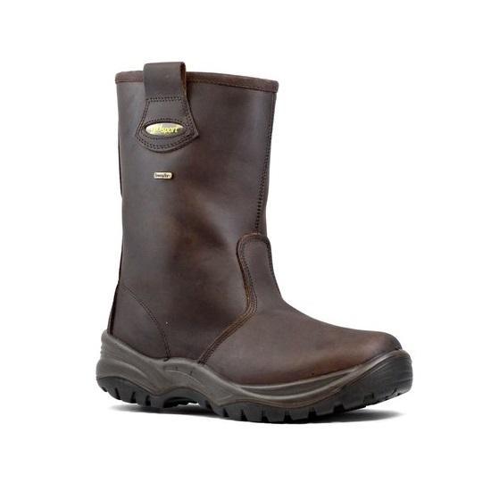 nz safety work boots cheap online