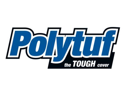 Polytuf Tarpaulins
