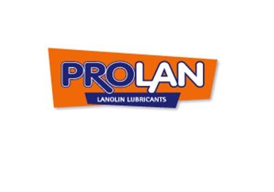 Prolan Lubricants