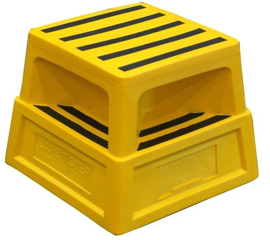 Safety Steps|Step Stool|Step|Auckland|Mt Maunganui|NZ